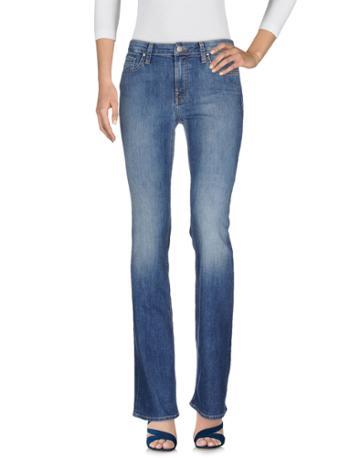 Velvet By Graham Spencer Jeans