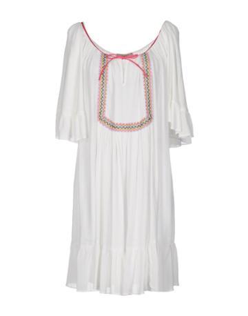 Gial S Short Dresses