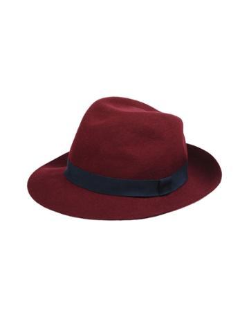 Stondo Hats