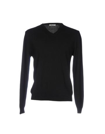 John Cavalieri Sweaters