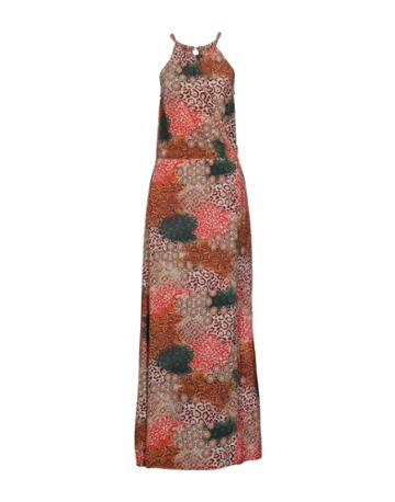 Jadicted Long Dresses