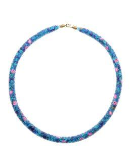 Peppercotton Necklaces