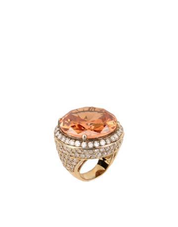 Blumarine Rings