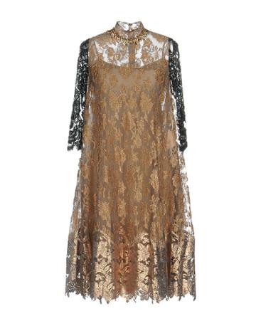 Biyan Knee-length Dresses