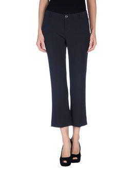 Ninette Casual Pants