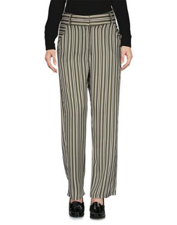 Rue 45 Casual Pants