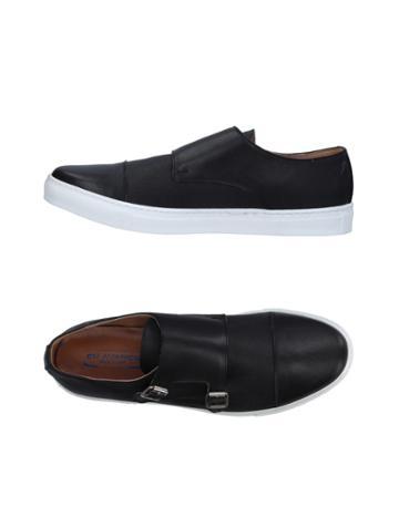 En Avance Loafers