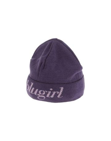 Blugirl Blumarine Hats