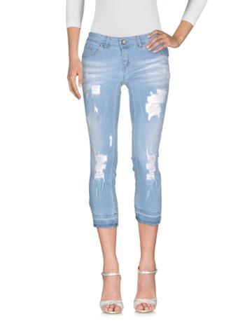 Maison Jean Jeans
