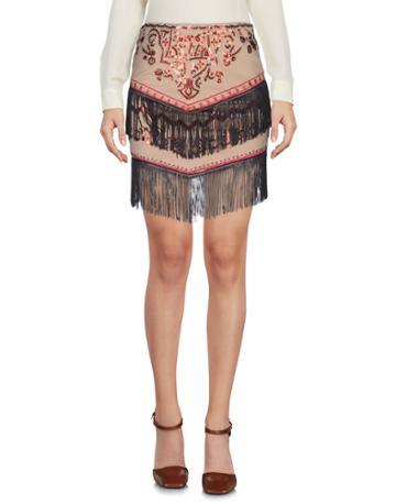 Buby.s Mini Skirts