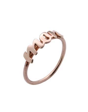 Priyanka Rings