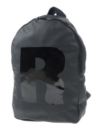 Ruco Line Backpacks & Fanny Packs