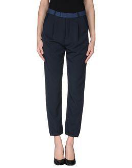 Libertime Casual Pants