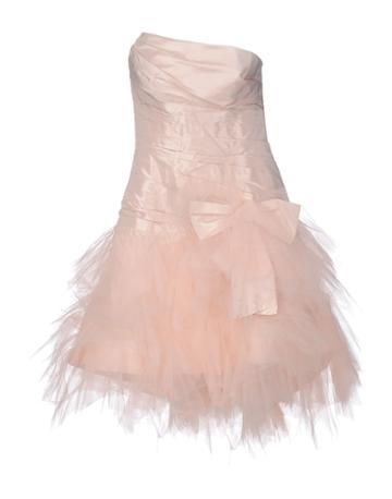Cymbeline Short Dresses