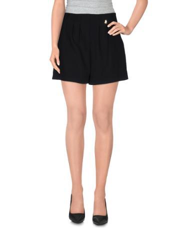 Lola May Shorts