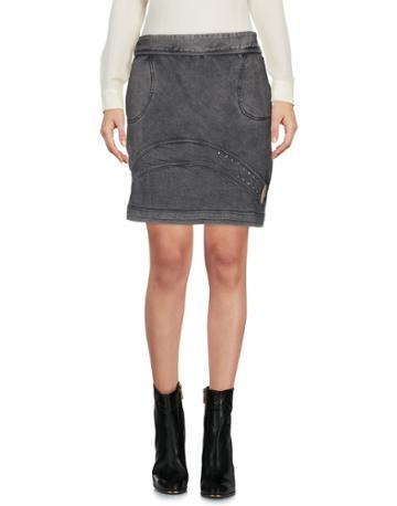 Daniela Dalla Valle Elisa Cavaletti Mini Skirts