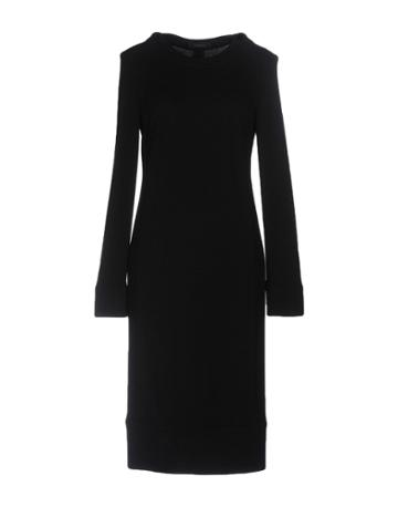 Windsor. Knee-length Dresses