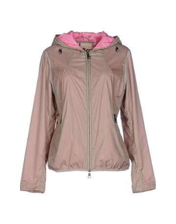 Jacket's & Co Jackets