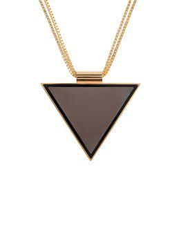 Gotique Necklaces