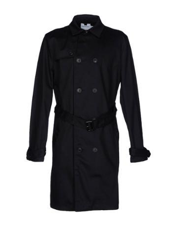 Topman Overcoats