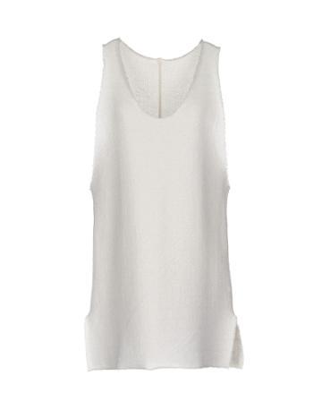 Vcm Short Dresses