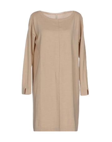 Zaffa Short Dresses