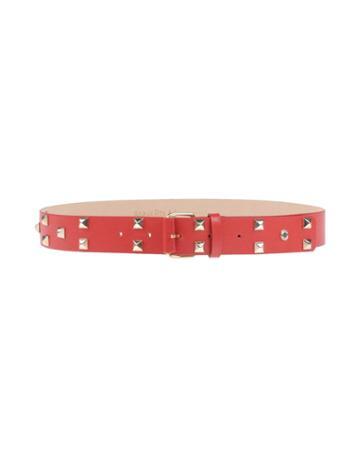 Annarita N Twenty 4h Belts