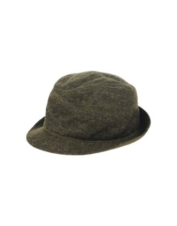Ps By Paul Smith Hats