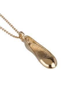 Miniac Necklaces