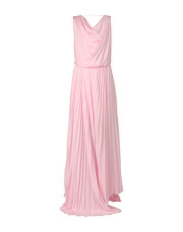 Cieffe Long Dresses