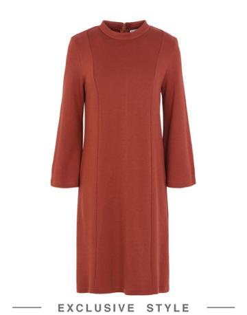 Iluut Short Dresses