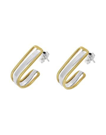Maya Magal London Earrings