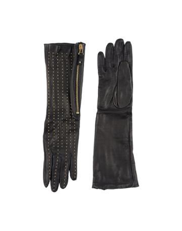 Laneus Gloves