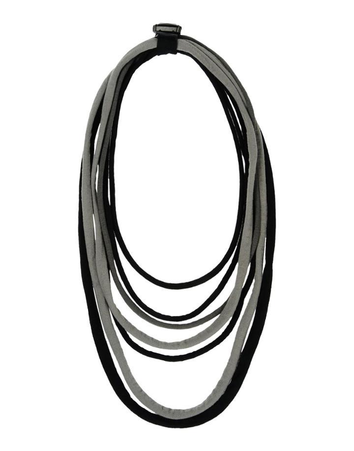 Gotha Necklaces