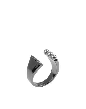 A2k Rings
