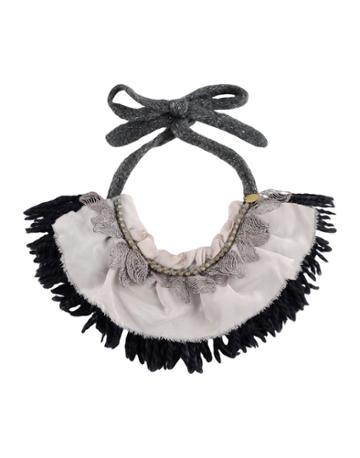 Soho De Luxe Necklaces