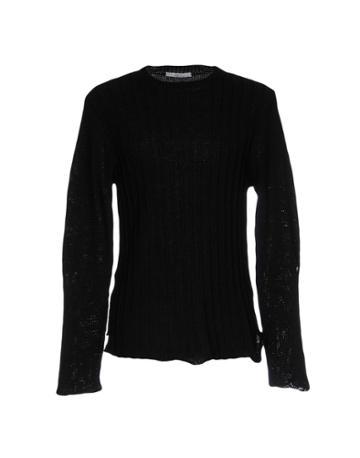 Aganovich Sweaters