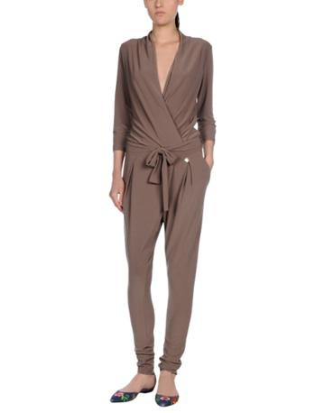 Martinaesse Jumpsuits