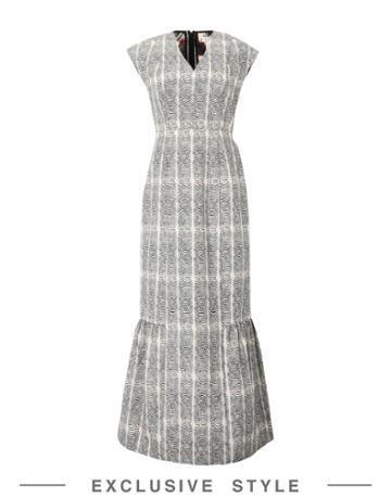 Kisua Long Dresses