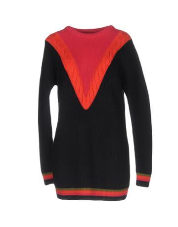 Urban Bliss Sweaters