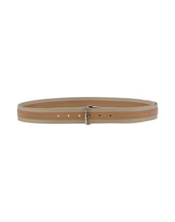 Gianni Versace Belts