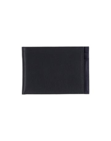 Tsatsas Wallets
