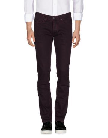 Cent's Paris Jeans