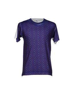 Agi & Sam T-shirts