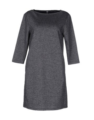 Uniqlo Short Dresses