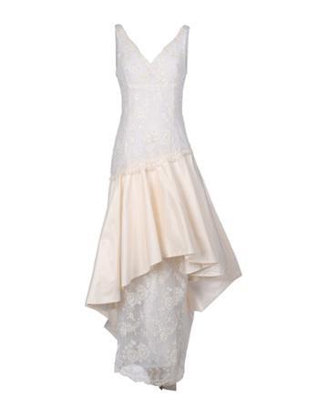 Gio' Guerreri Couture Long Dresses