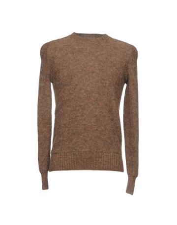 Doppiaa Sweaters