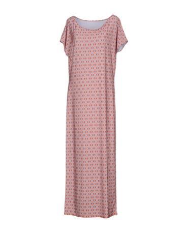 Justmine Long Dresses