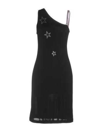 Richmond Knee-length Dresses