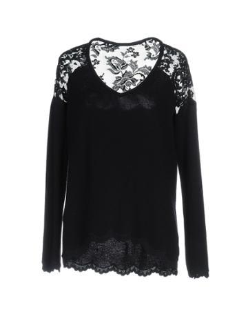 Olvi's Sweaters